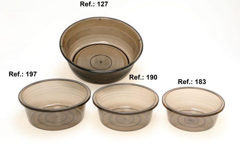 BACIAS REF 127-183-190-197