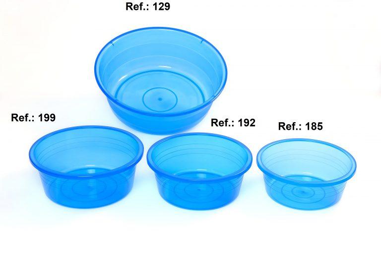 BACIAS REF 129-185-192-199