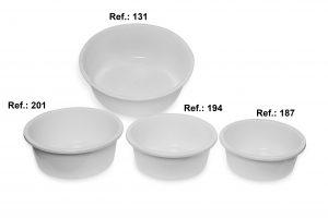 BACIAS REF 131-187-194-201