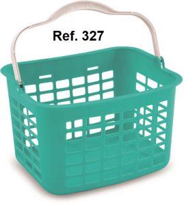 CESTO 3L -327