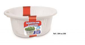 Saladeira-1