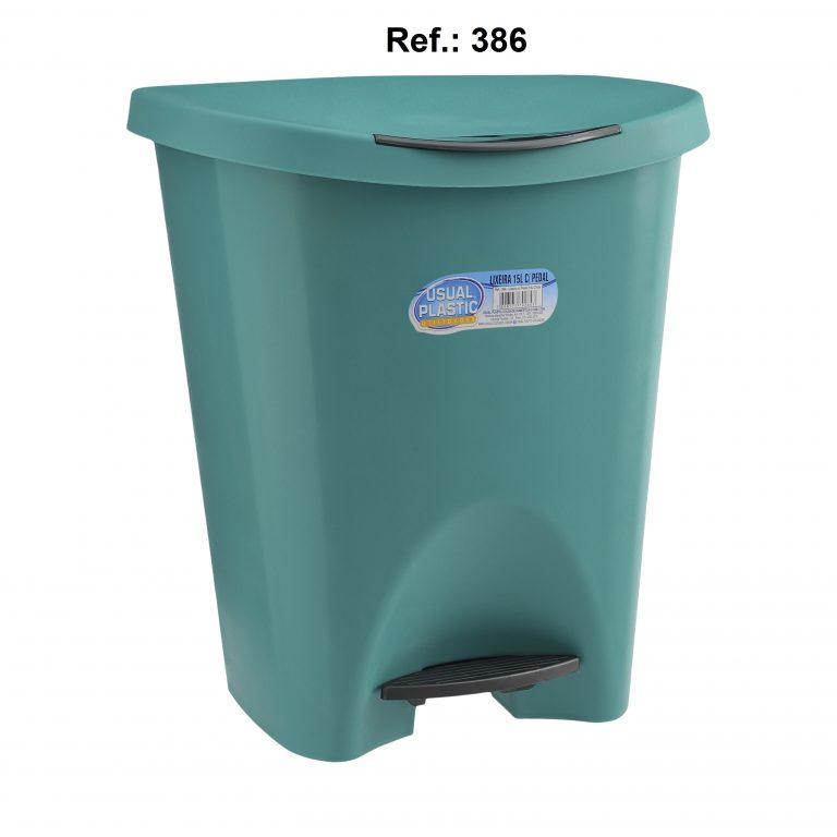 ref 386