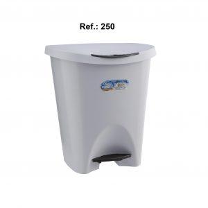 ref. 382
