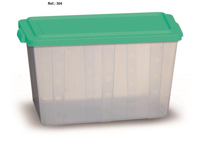tampa caixa_01
