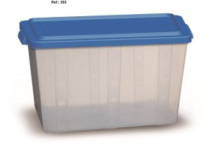 tampa caixa_02