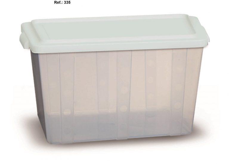tampa caixa_03
