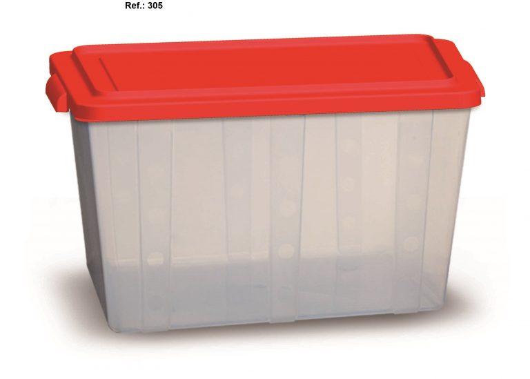 tampa caixa_04